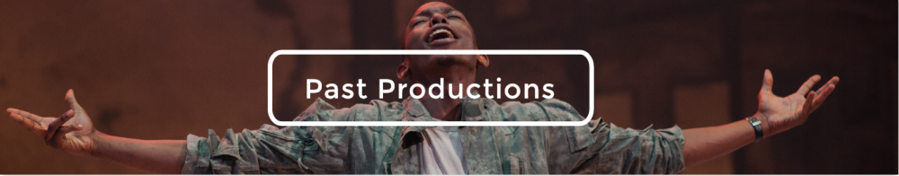click to for past productions page