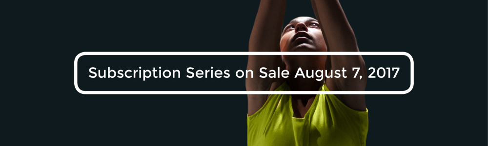 subscription series on sale august 7