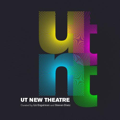 UTNT graphic 2018 neon square