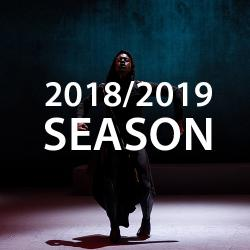 updated season image for 2018/2019 season