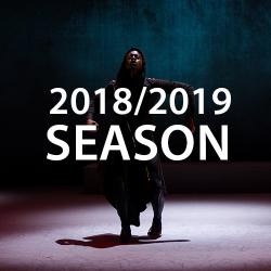 updated dance subscription series image 20182019
