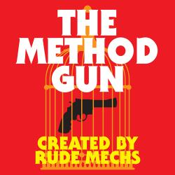 square image the method gun 1920